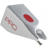 Stylus Pro