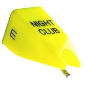 Stylus Nightclub E