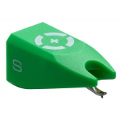 Stylus Digitrack Green