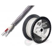 SPK-3100 Silver