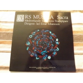RS MUSICA  SACRA
