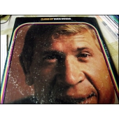 BUCK OWENS CLOSE-UP 2LP