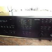 ADCOM GTP-550