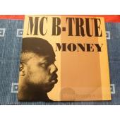 MC B-TRUE