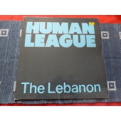 THE LEBANON