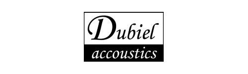 Dubiel accoustics