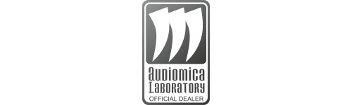 Audiomica Laboratory