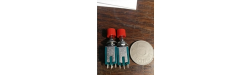 Strömbrytare/Switch