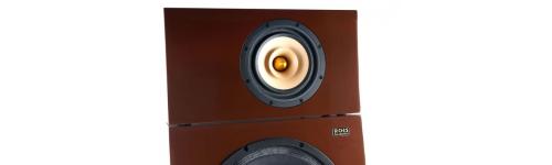 ROIS Acoustics
