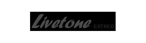 Livetone - EXTREO